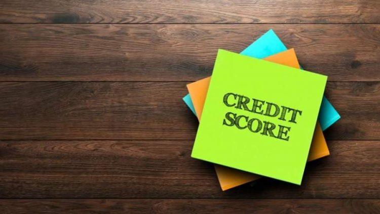 What Does Your Credit Score have To Do with Municipal Elections