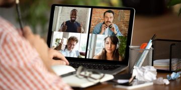 Effective Engagement of Remote Employees