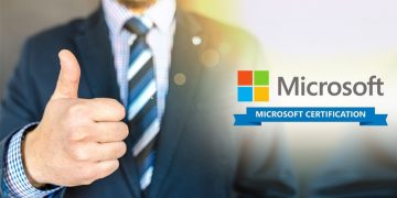 What Are Microsoft Certifications?
