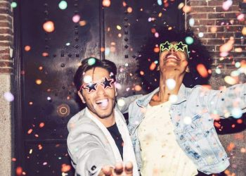 Making Your SO's Next Party Memorable