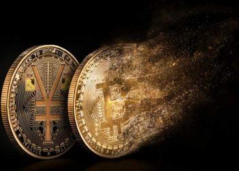 CBDC vs Cryptocurrency