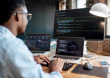 Developing Enterprise Software Applications
