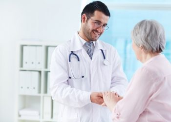 Choosing a Primary Care Physician