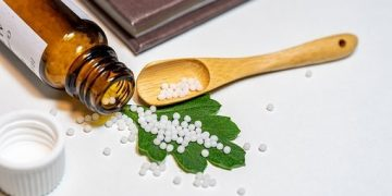 How Do I Choose a Qualified Homoeopathic Doctor