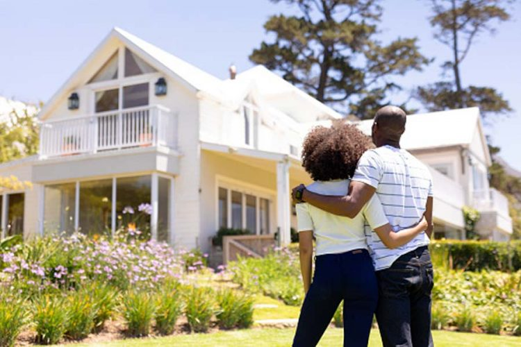 Benefits of Luxury Sober Living Homes