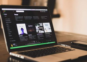Reasons to Start Using Spotify Web Player