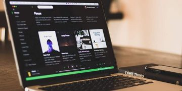 Reasons to Start Using Spotify Web Player