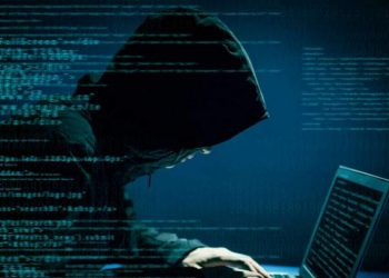 Websites on Dark Web Worth Visiting