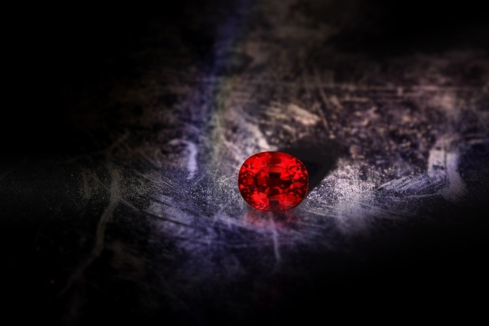 Know About Ruby Stone Before You Buy It