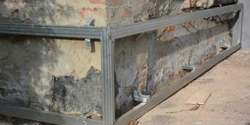Hiring Basement Waterproofing Service