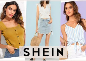 Is Shein a Legit Platform to Shop