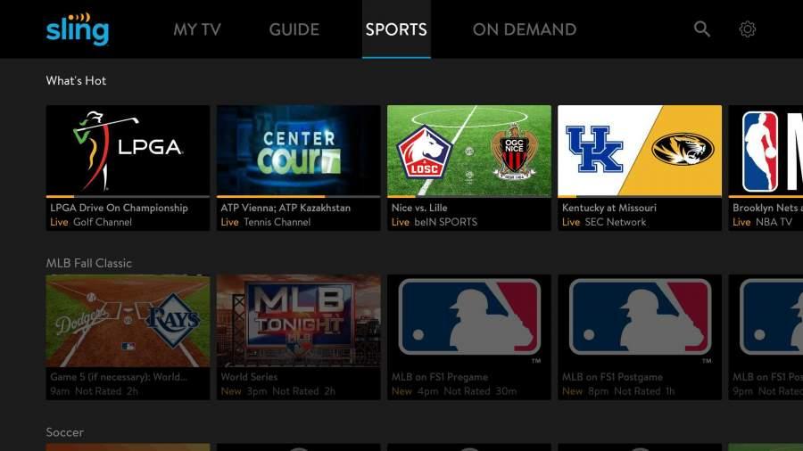 sling-tv-MLB