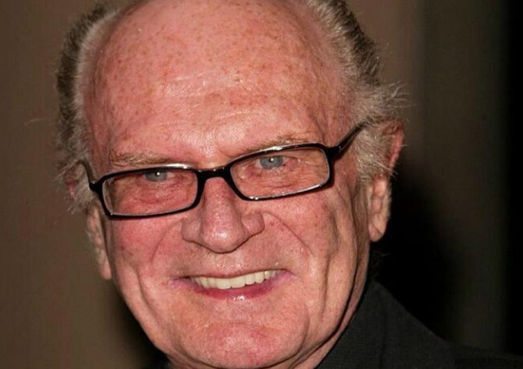 Charles Nelson Reilly Biography