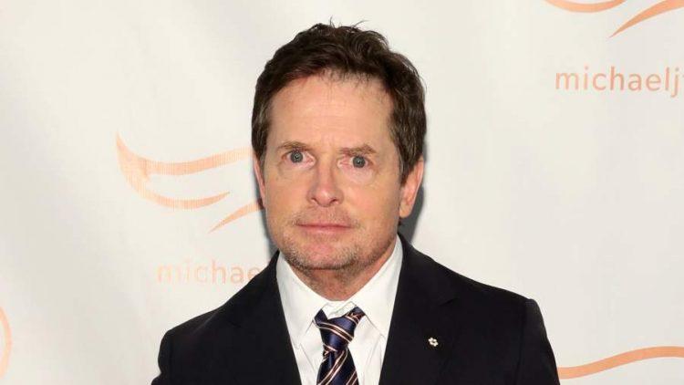 Michael J. Fox Biography