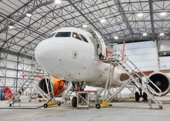 Choosing the Best Aircraft MRO Services