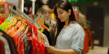 Tips to Buy Wholesale Clothing