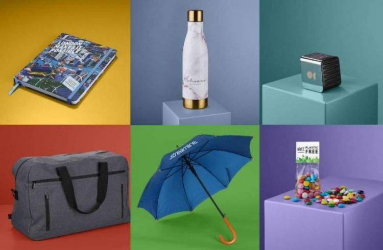 Reasons to Buy Promotional Products
