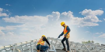 Choosing a Roofing Contractor in Los Angeles