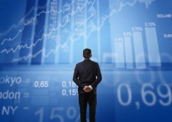Tips for Stock Market Beginners