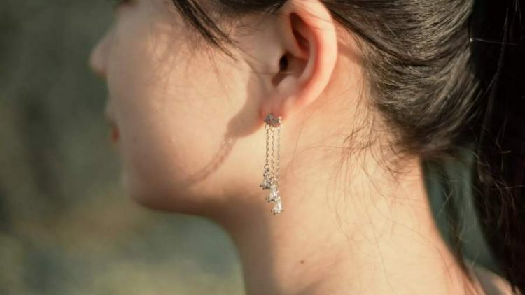 Earrings and their Significance in The Modern world