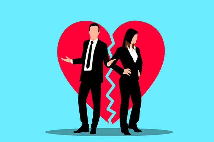 How do I End Spousal Support