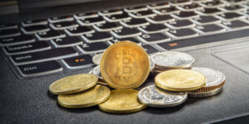 Unknown Wallet has Received 9999 Bitcoins