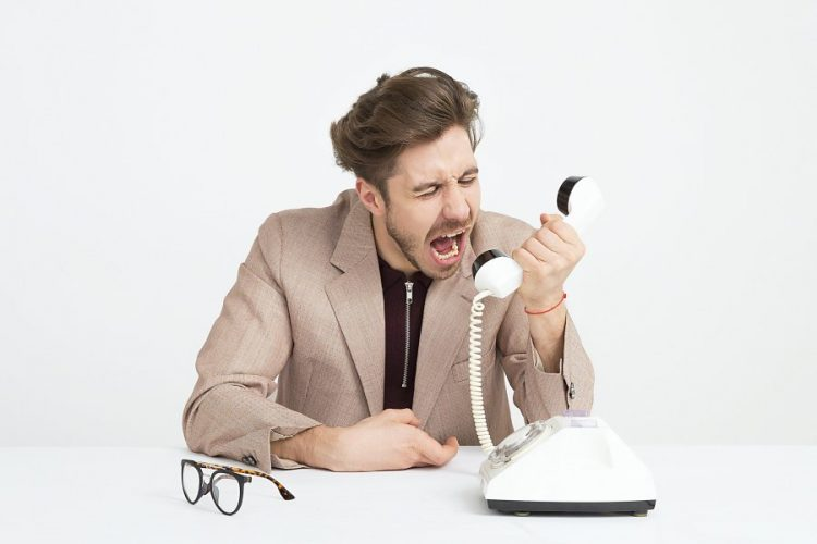 Prank Call Websites