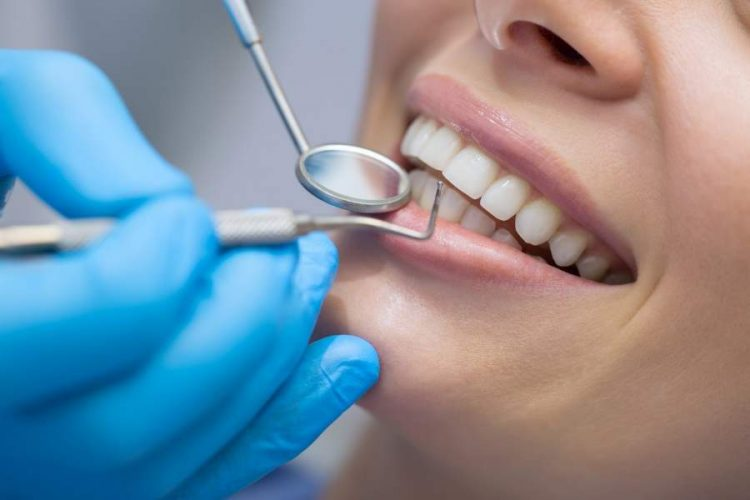 5 Signs That You Need Invisalign