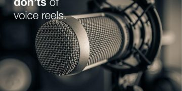 Dos and Don'ts for a Good Singing Voice