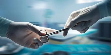Most Common Surgical Errors