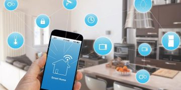 Technology Changes in Your Household
