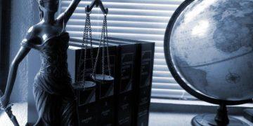 Best Criminal Defense Lawyer in Houston