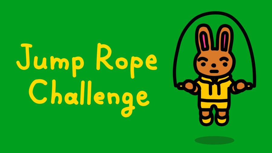 jump-rope-challenge-switch-hero