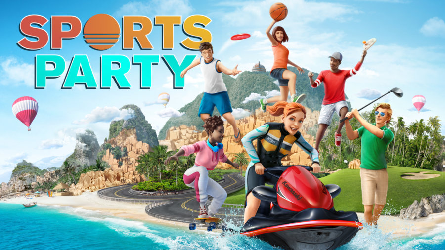 sports-party-switch-hero