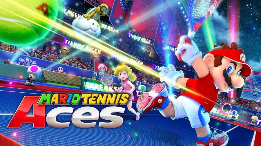 mario-tennis-aces-switch-hero