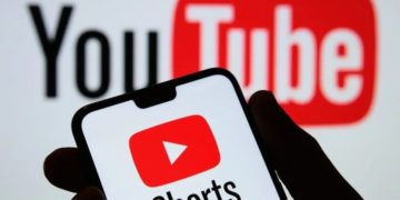 YouTube has Launched Shorts in UK