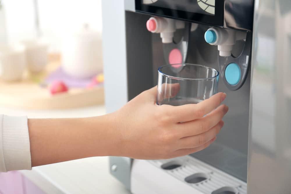 Pureit - Best water Purifier in India