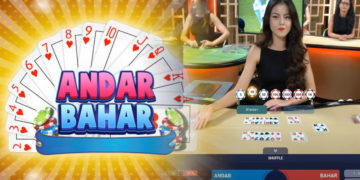 Why is Andar Bahar Becoming So Popular