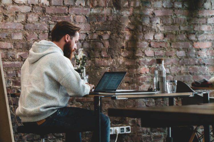 Fun Ways to Spend Your Work Breaks