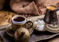 Brew The Best Turkish Coffee Every Morning