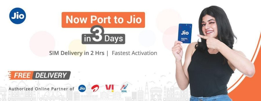 10Digi Prepaid SIM and Post-paid SIM