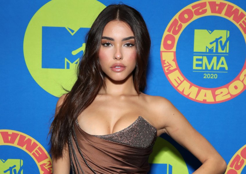 Madison Beer Age