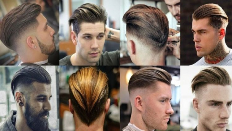 10 Best Long Hairstyles For Men