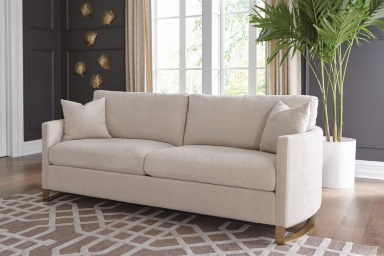 How to Look After Your Upholstered Couch