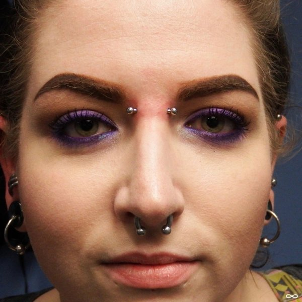 How To Clean Septum Piercing