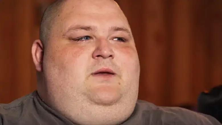 James Bonner's Suicide