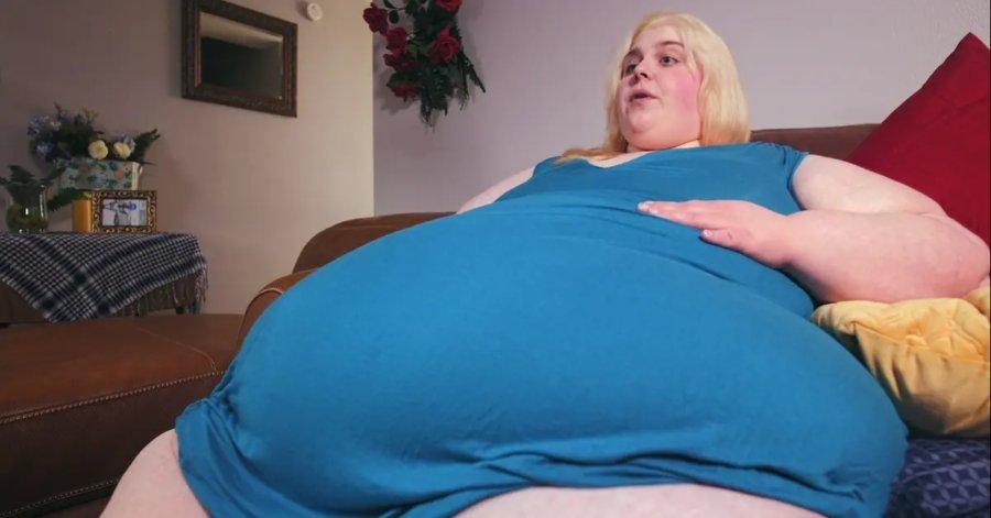 Brittani Fulfer's Astonishing Transformation
