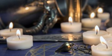 Wicca, Paganism, and Witchcraft