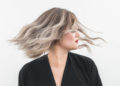 Things to know Before You Go Full Platinum Blonde