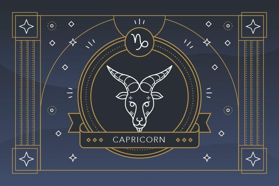Traits of Capricorn Zodiac Sign